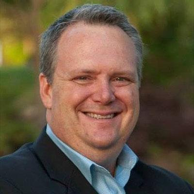 Russ Quinn